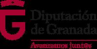 Web Diputación